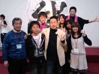 image/2011-03-27T16:48:02-1.jpg