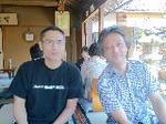 image/2011-09-28T13:09:52-1.jpg