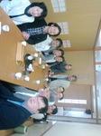 image/2012-04-23T13:12:27-1.jpg